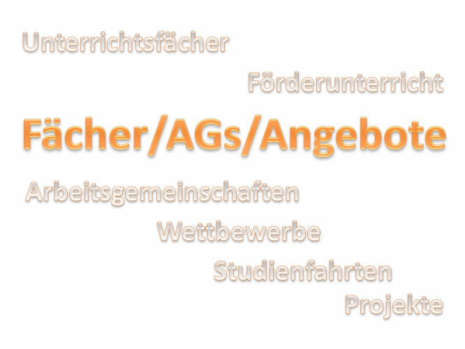 faecher_ags_angebote.png