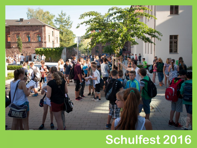 schulfest_2016.png